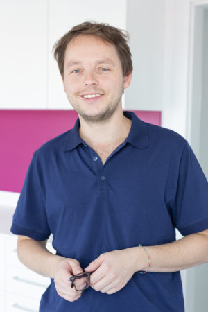 hausarztteam_tulln_dr_markus_weilharter