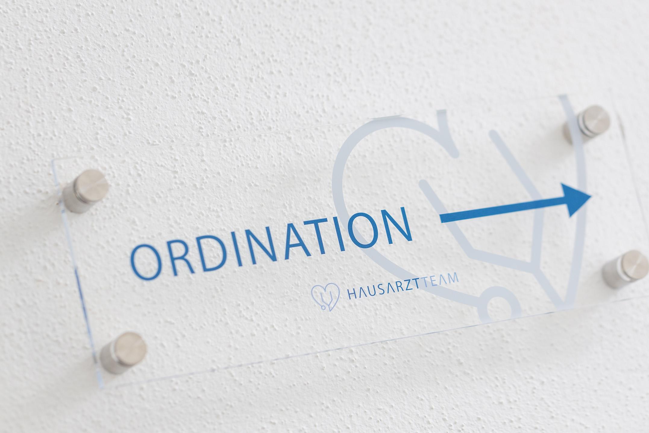 hausarzt_ordination_tulln